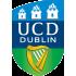 University College Dublin UEFA U19