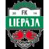 FK Liepaja UEFA U19
