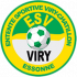 ES Viry-Châtillon