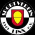 SV Linx