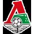 Lokomotiv Moskau UEFA U19