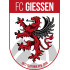 FC Gießen