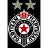 Partizán de Belgrado