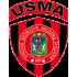 USM Algier