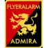 FC Admira Wacker Mödling UEFA U19
