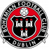 Bohemian Football Club Dublin UEFA U19