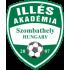 Illés Akadémia UEFA U19