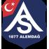 1877 Alemdağ Spor