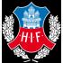Хельсингборгc ИФ