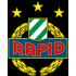 SK Rapid Wien II