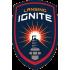 Lansing Ignite FC