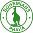 FC Bohemians Prag 1905