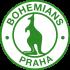 FC Bohemians 1905