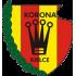 Korona Kielce UEFA U19