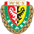Śląsk Wroclaw