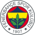 Fenerbahce Istanbul U21