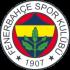 Fenerbahce Istambul II