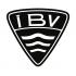 ÍBV Vestmannaeyjar
