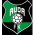 FK Auda Kekava