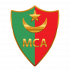 Mouloudia Club Alger