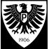 Preußen Münster
