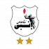 Enppi Sporting Club