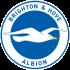 Brighton & Hove Albion U18