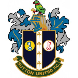 Sutton United Reserves