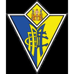 Segunda División B - Grupo IV - Torschützenliste 14/15 (Galerie ...