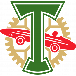 Торпедо Москва
