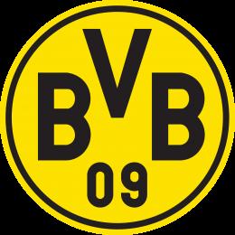 Borussia Dortmund Giovanili