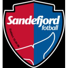 Sandefjord Fotball Youth