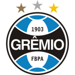 Grêmio Foot-Ball Porto Alegrense B