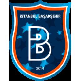 Istanbul Basaksehir FK U21
