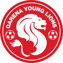 Garena Young Lions