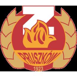 Znicz Pruszkow U19