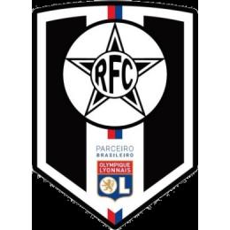 Resende Futebol Clube (RJ)