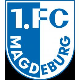 1.FC Magdeburg Juvenis