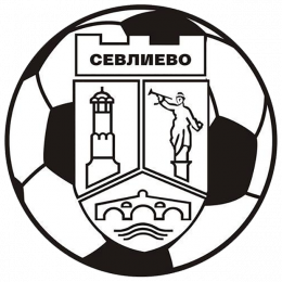 FC Sevlievo