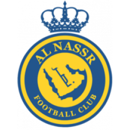 Al-Nasr Riyad