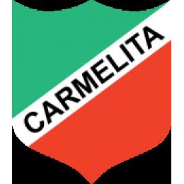 AD Carmelita