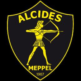 MVV Alcides