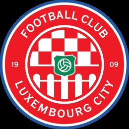 FC RM Hamm Benfica U19