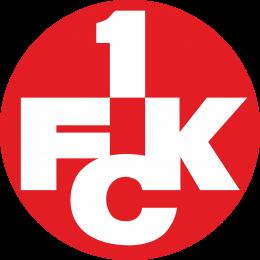 1.FC Kaiserslautern U17