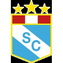 Sporting Cristal Lima II