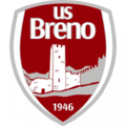 Breno Calcio