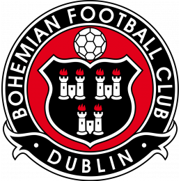 Bohemian Football Club Dublin U20