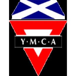 Kirkcaldy YM FC