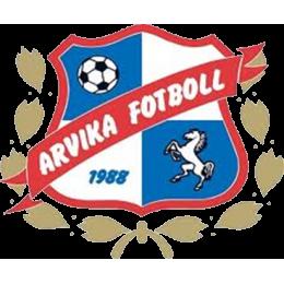 IK Arvika