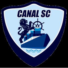 Qanah FC